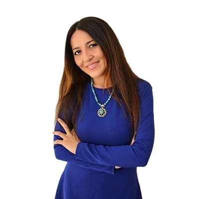 Hira Selma Kalkan