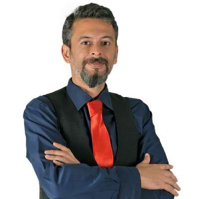 Mehmet Fatih Hanoğlu