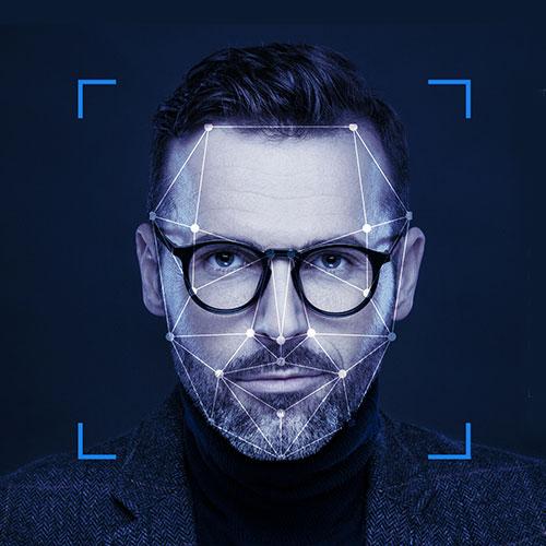 online biyometrik yüz okuma uzman eğitimi
