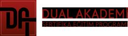 dual akademi logo