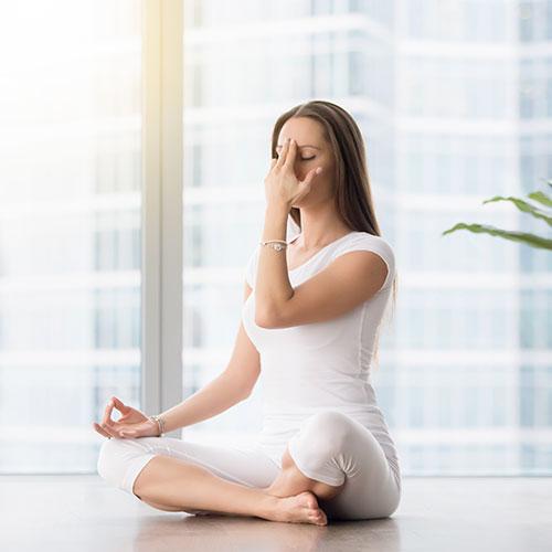 online nefes koçluğu eğitimi