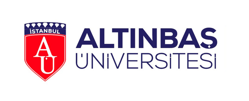 altinbas universitesi