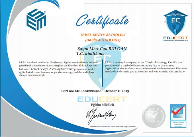 dual-akademi-sertifika