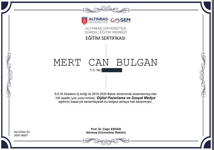 universite-onayli-sertifika